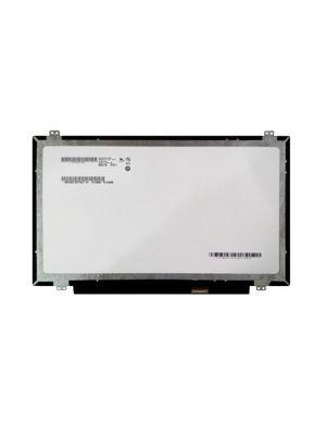 Laptop TFT-LCD ekran panel, 14