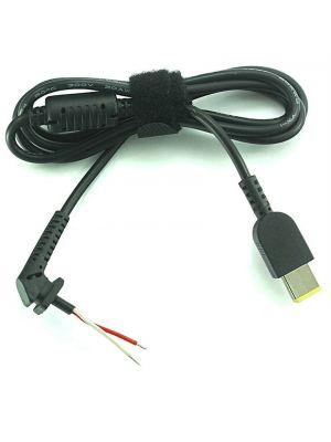 Dc kabel slim usb kompatibilan s Lenovo