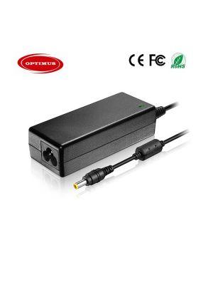 Optimus zamjenski desktop monitor adapter 36w 12v 3a 100-240V 50-60Hz kompatibilan s Hitachi 5.5x2.5mm connector