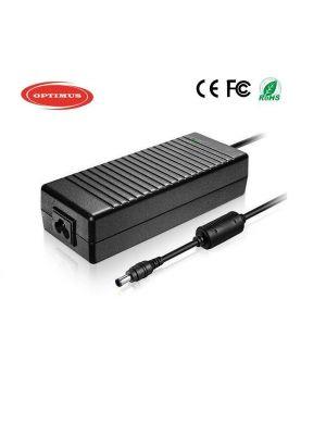 Optimus zamjenski desktop monitor adapter 48W 12V 4A 100-240V 50-60Hz kompatibilno s Kds 5.5x2.5mm konektor