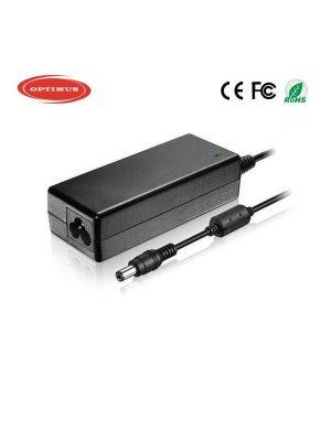 Optimus zamjenski laptop punjač 60w 15v 4a, 100-240v 50-60Hz kompatibilno s Toshiba, 6.3x3.0mm konektor