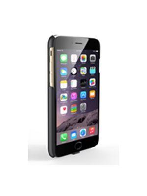Bežični prijemnik s kućištem kompatibilno s Iphone 6