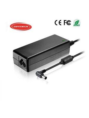 Optimus zamjenski monitor adapter 42w 14v 3a, 100-240v 50-60Hz kompatibilno sa Sony, 6.5x4.4mm konektor
