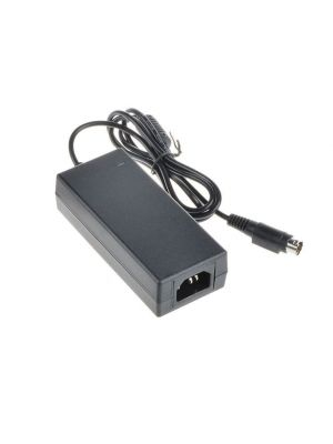 Optimus printer adapter 48w (24v-2a), 100-240v, 3 pina konektor