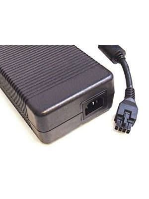 Optimus zamjenski adapter 230w (19.5v-12.3a), 100-240v, kompatibilno s Dell, 8 pinski konektor