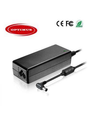 Optimus zamjensko napajanje za monitor 48W 12V 4A 100-240V 50-60Hz kompatibilan sa Sony 6.5x4.4mm konektor