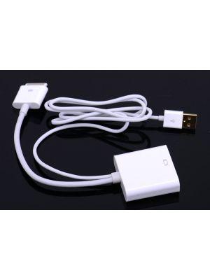 Vention konverter adapter Ipad na HDMI