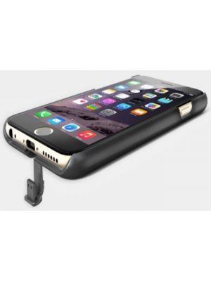Bežični prijemnik s kućištem kompatibilno s Iphone 6 plus